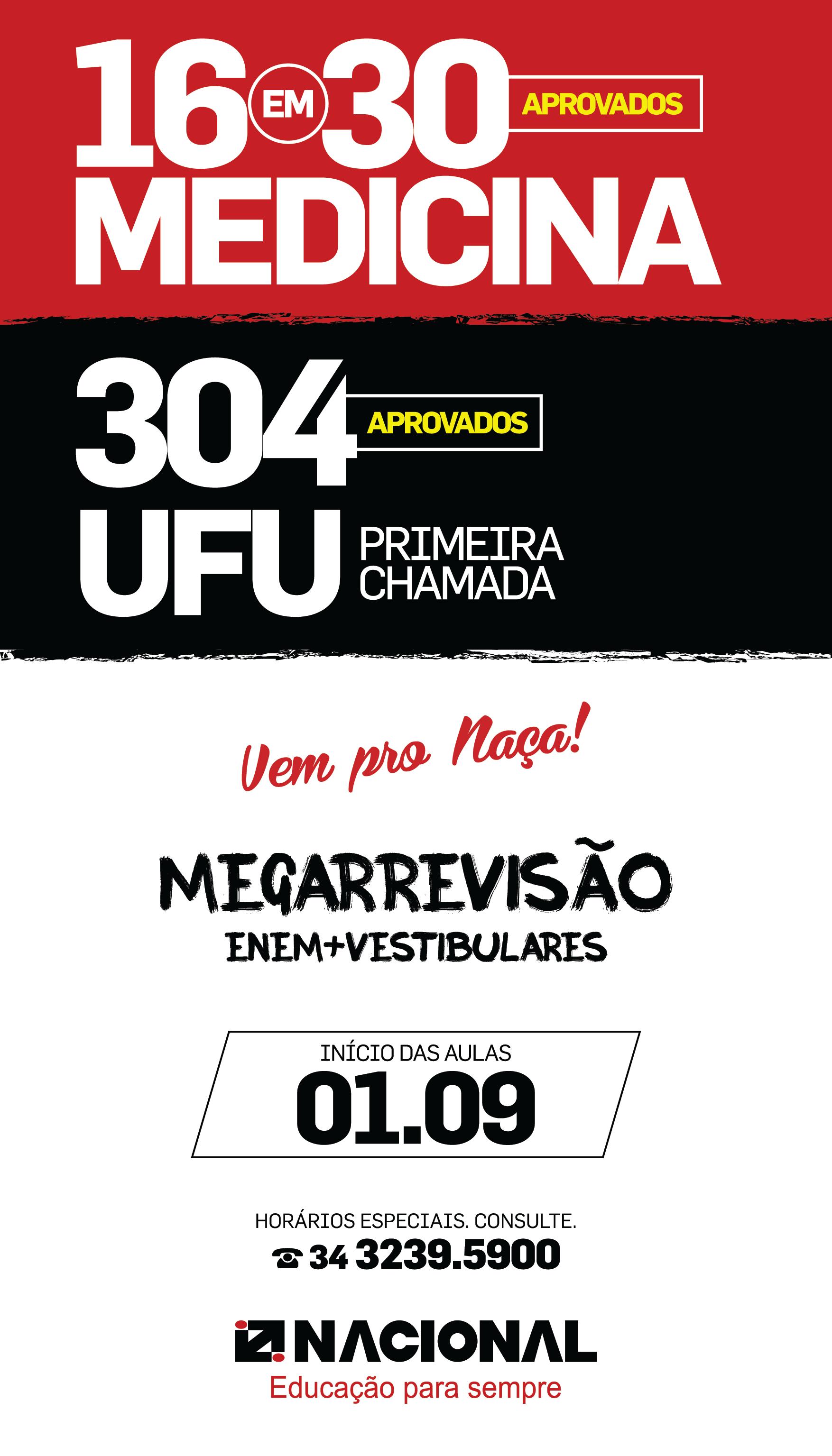 Email Marketing - Megarrevisao 14